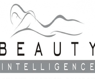 Beauty vs Intelligence