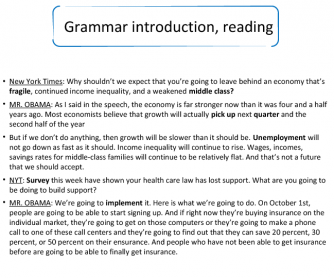 Difference between Will / Going to Business English Lesson Plan