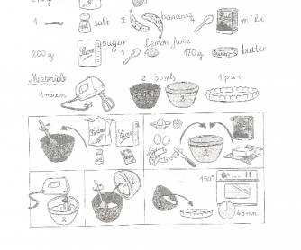 worksheet. Recipe Conversion Worksheet. Grass Fedjp Worksheet ...