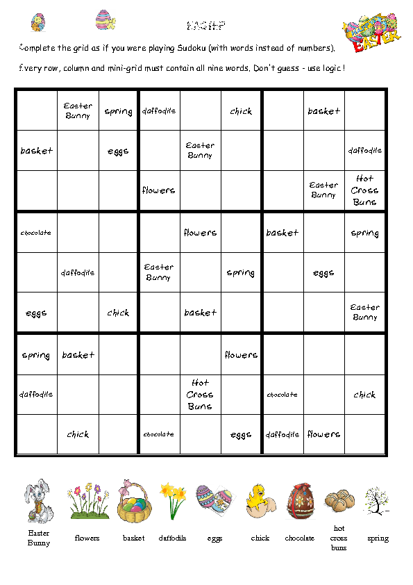 Match Halves Of Funny Farm Animals Worksheet also Px Colourbox as well plete The Pattern additionally Summer Poem besides Preschool Counting Worksheets. on preschool logic worksheets