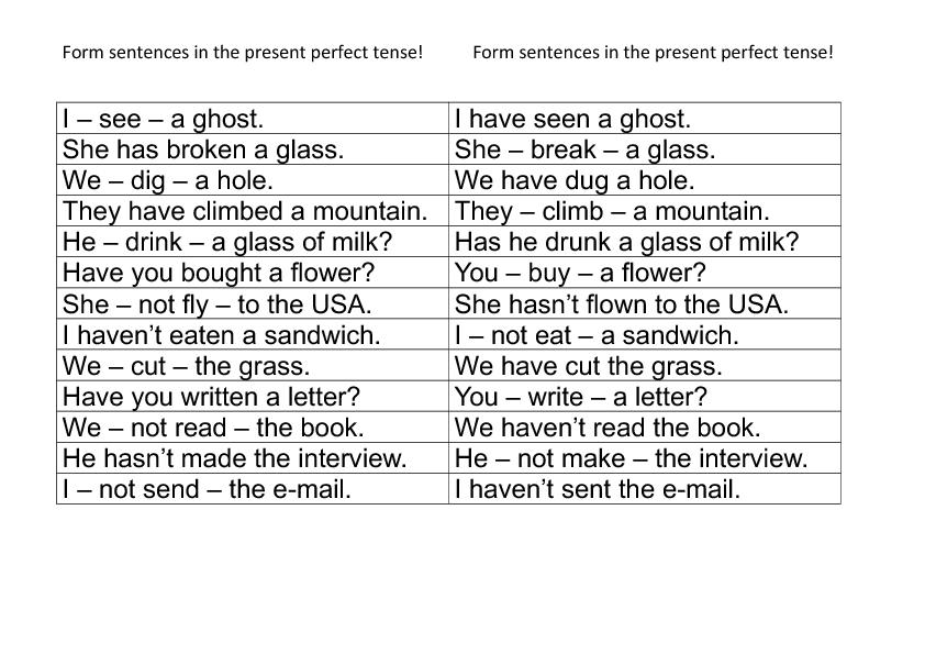 interesting writing