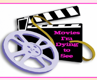 Movies and the Movie Industry