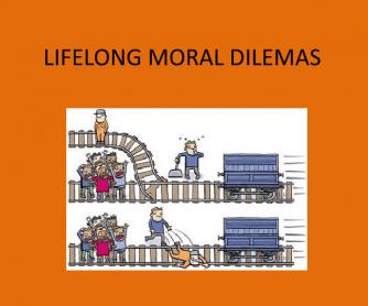 Lifelong Dilemmas