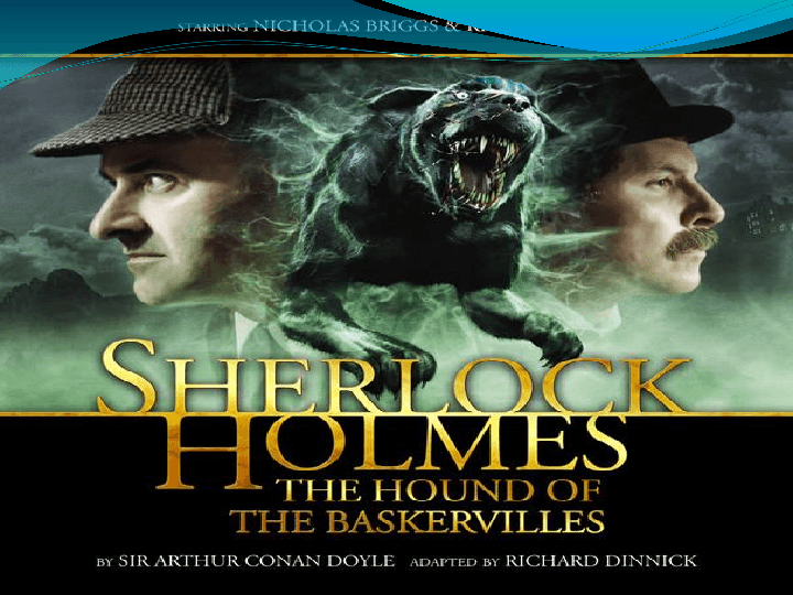 an introduction to sherlock holmes. Black Bedroom Furniture Sets. Home Design Ideas