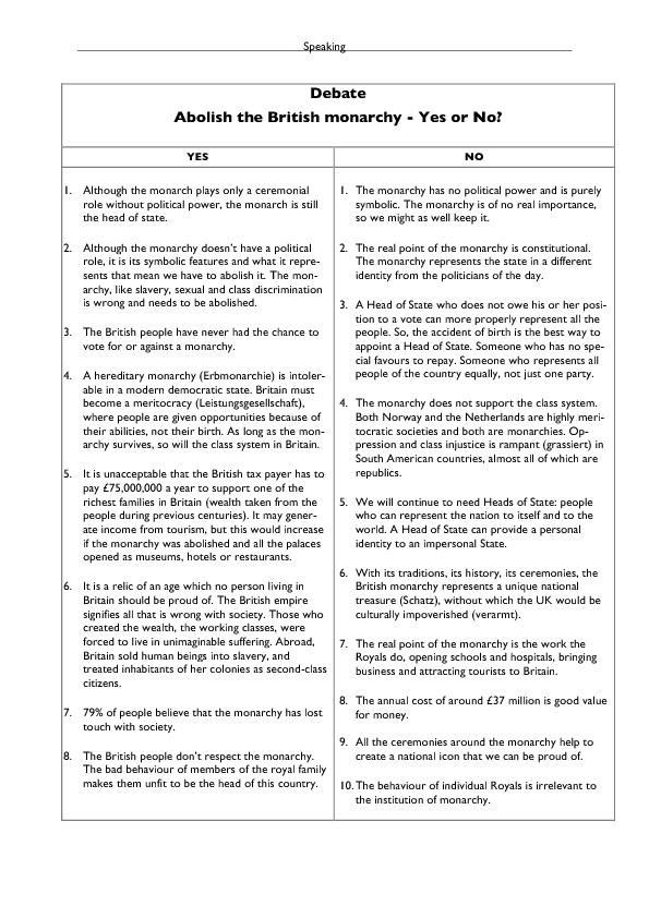 Printable Worksheets political party worksheets : 66 FREE Politics Worksheets