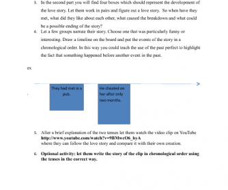 Worksheet Esl Library Grammar Practice Worksheets esl library grammar practice worksheets past progressive math worksheet pdf practice