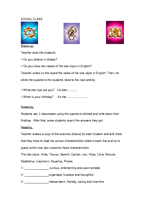 characteristics of middle english pdf