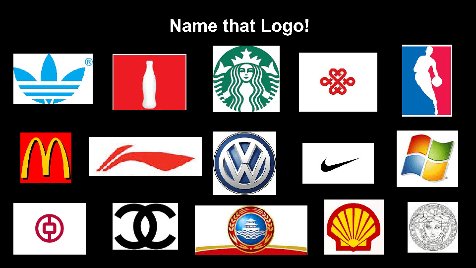 Advertisement Quiz Ppt