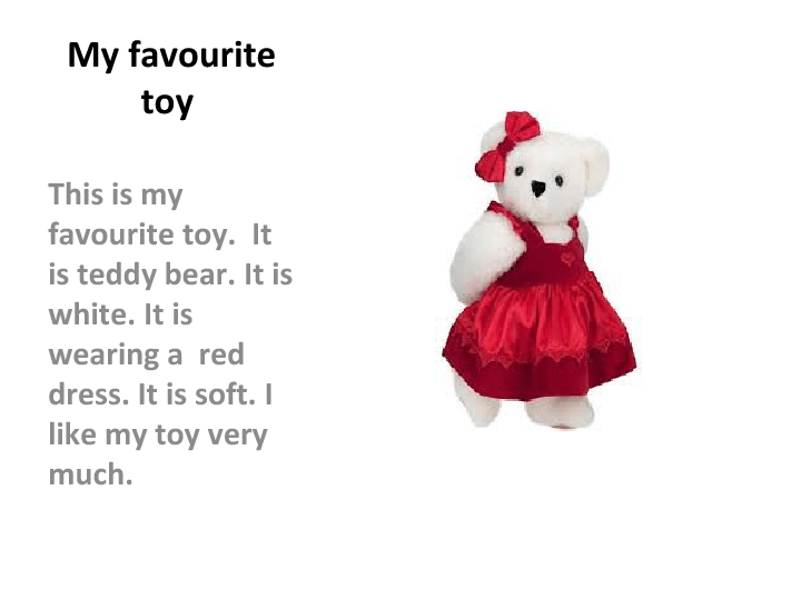 https://busyteacher.org/uploads/posts/2014-06/1402807296_my-favourite-toy.png