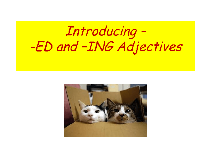 1404702359_adjectives-ed-ing-0 Worksheet Adjectives Ending In Ed And Ing on adding ing to words worksheet, ed endings worksheet, adjectives that end in ed,