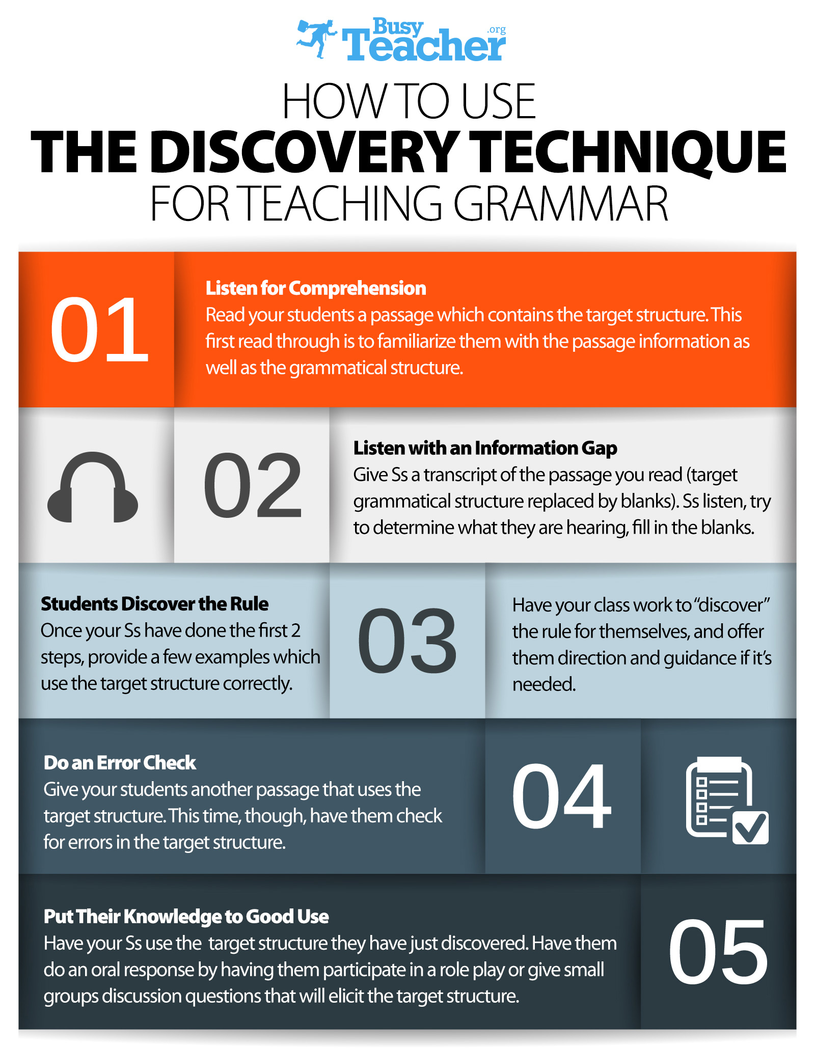 guided discovery questions examples