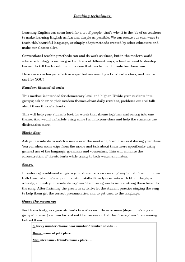 glass castle theme essay The glass castle essay assignment length 750 – 900 words use a common 12 point font (like times new roman or calibri) lines should be spaced at 15 spaces.