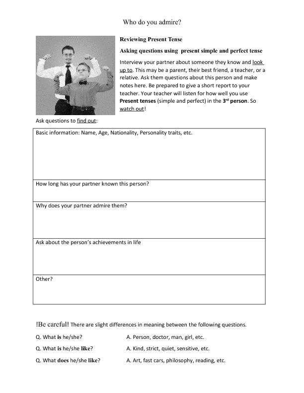 Homework question help