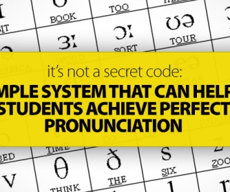 How Do You Say That? The 10 Coolest Pronunciation Tools for