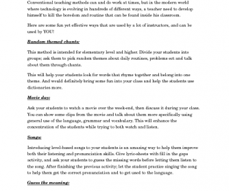 Speech writing service lesson plan worksheets