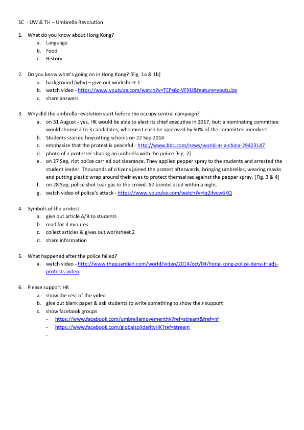 65 FREE Politics Worksheets – Citizenship in the World Worksheet