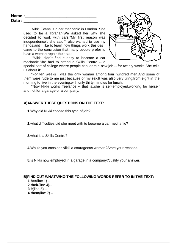 year 4 reading  prehension worksheets as well  likewise Level 4 Reading  prehension Worksheets Short Story With Questions additionally  also Jobs Reading  prehension Worksheet furthermore Level 4 Reading  prehension Worksheets   Palladiumes together with 4 grade reading  prehension worksheets likewise recipe reading  prehension worksheets in addition  in addition  furthermore picture  prehension worksheets additionally Marvelous Mammals Non Fiction Reading  prehension Worksheets High furthermore English Worksheets   Reading Worksheets furthermore Cross Curricular Reading  prehension Worksheets  C 34 of 36 moreover My Daily Routine – English Treasure Trove moreover . on level 4 reading comprehension worksheets