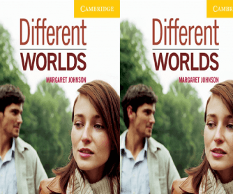 Different Worlds Reading PPT