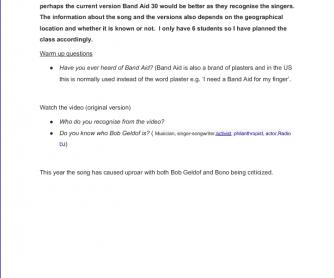198 FREE Printable Health Activities | Health Worksheets ...