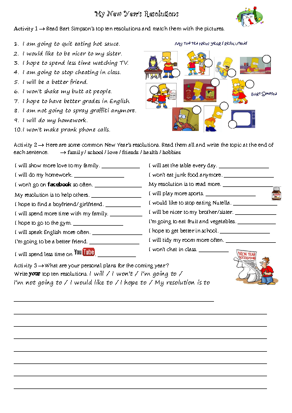 simpson scientific method worksheet
