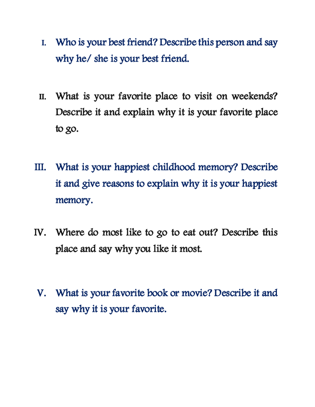 toefl sample questions A tutor here on verbling today we are going to cover inference questions on  the toefl ibt reading section  sample inference question it can be inferred .