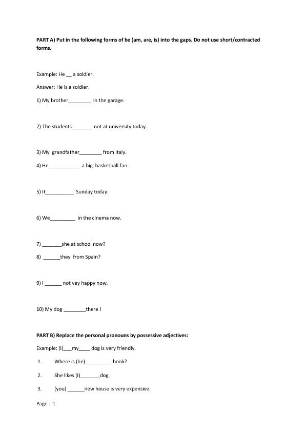 adjective and articles worksheets normal adjectives worksheets. Black Bedroom Furniture Sets. Home Design Ideas