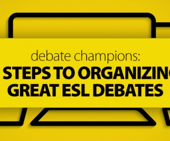 controversial topics esl