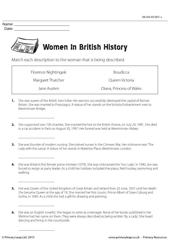 women in australian politics history pdf