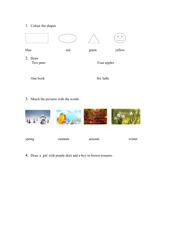 Life Cycle Worksheets For 2nd Grade together with English TOEFL Essay ...