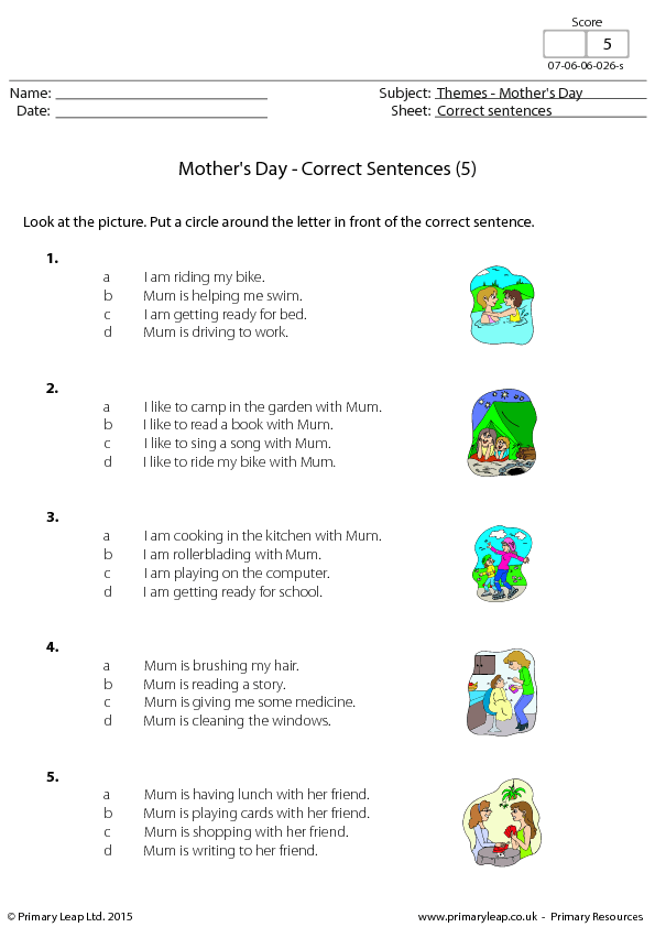 M Day Correct Sentences besides Letter Soup Animals also Cursive Z in addition Writing Xx Trace also Z Alphabethandwritingworksheetthumb. on letter zz worksheets