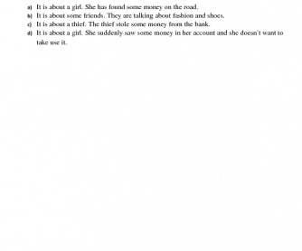 Movie Worksheet: Friends (Second Conditional Integrated Skills)