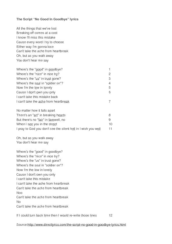 229 FREE Pronunciation Worksheets – Choir Worksheets