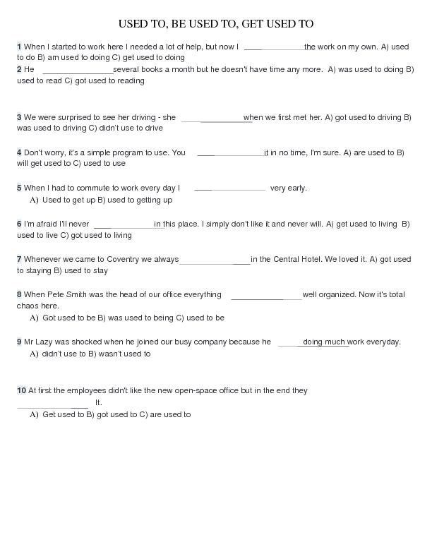 Busy Work Worksheets : Busy work worksheets geersc