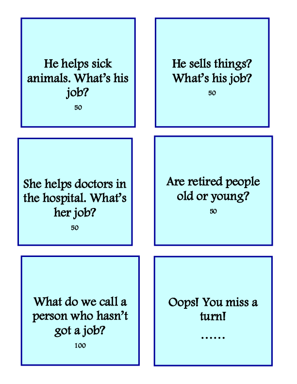 ... Skills Worksheets further High School Life Skills Printable Worksheets