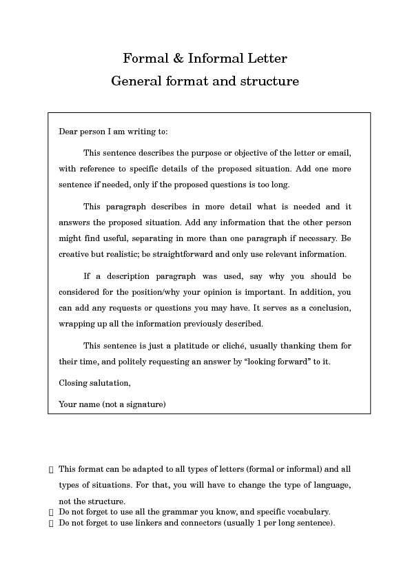 Sample thesis filipino pdf image 5