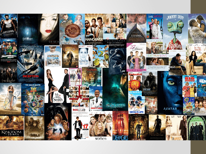 romance film genre essay This free photography and arts essay on essay: film genres is perfect for   romantic films are one of the most popular movies and usually romantic films  take.