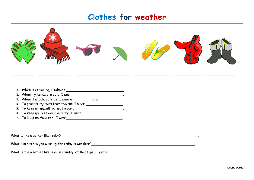 239 free weather worksheets gumiabroncs Images