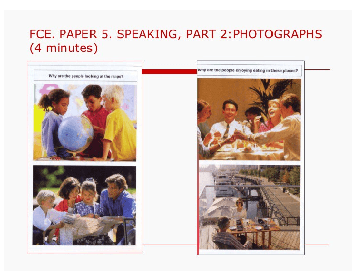 think first certificate teacher's book free 13