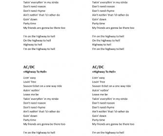 Halloween Songs.Song Worksheet Halloween Songs Quiz