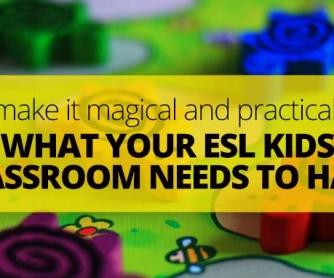 Vocabulary - School Supplies worksheet - Free ESL ... |Esl Classroom Supplies
