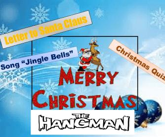 Christmas Lesson (Slides)