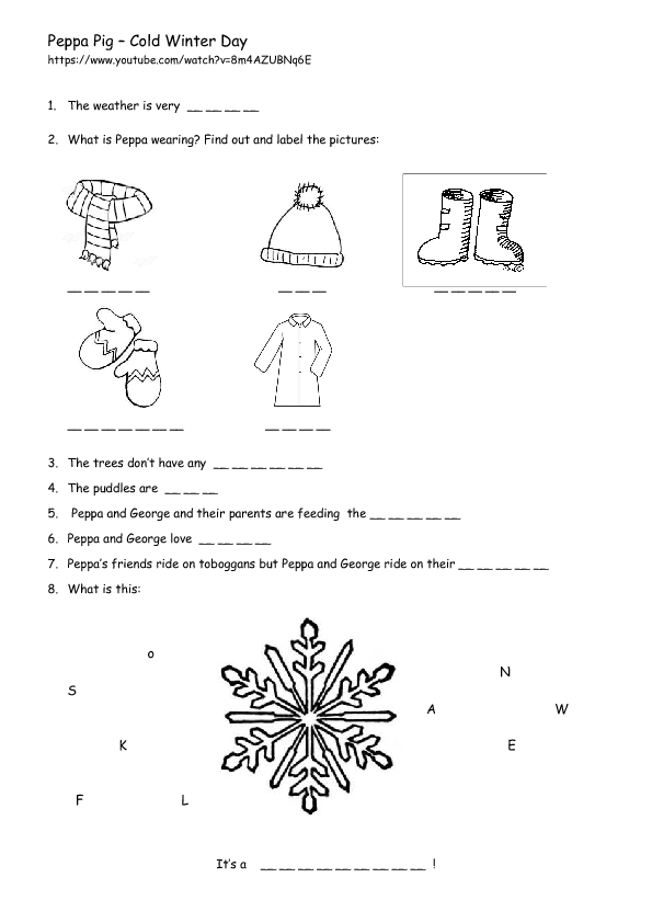 It's just a graphic of Free Printable Weather Worksheets pertaining to summer