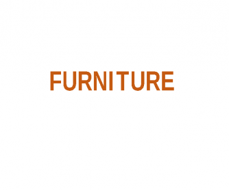 Furniture Presentation