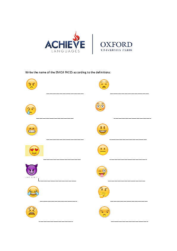 motivation and emotion worksheet learning team Psy 211 wk 1-5 complete course material psy 211 wk 1-5 complete course material psy 211 week 1 dq1 psy 211 week 1 dq2 psy 211 week 1 dq3 psy 211 week 2 learning team assignment psy 211 week 3 learning team assignment motivation and emotion worksheet psy 211 r3 motivation.