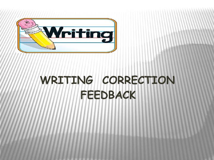 Essay writer online 0
