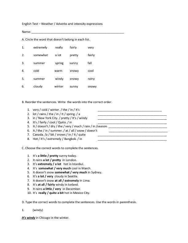 my career development plan essay top dissertation hypothesis aam brain popcorn