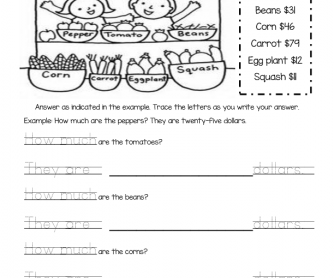 Time Worksheets time worksheets for grade 5 pdf : 122 FREE Telling Time Worksheets And Activities