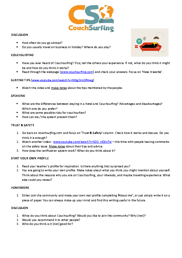 31 FREE Hotel Worksheets – Writing Checks Worksheet
