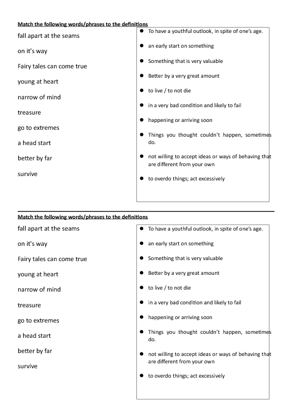 phrasal verbs with hindi meaning and examples pdf