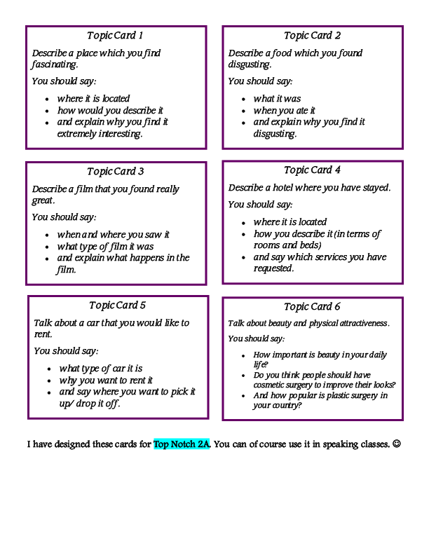247 FREE ESL Greetings worksheets  iSLCollective